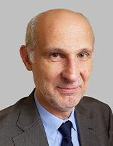 Alain Rossignol